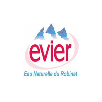 Sweat-Shirt Evier